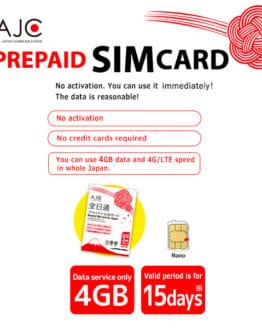 free shipping banner - Prepaid Data Only Sim Card